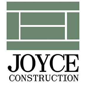 Joyce Construction