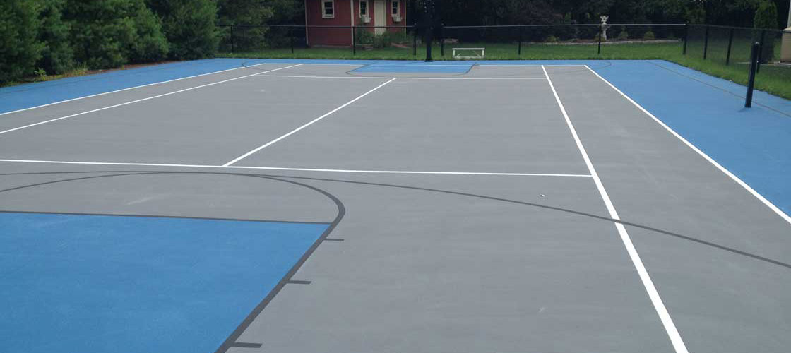 all purspose courts ri